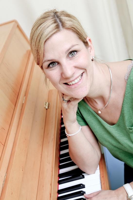 Annika Zangenberg